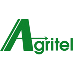 Logo Agritel