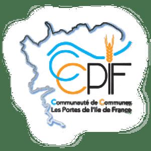 Logo CCPIF