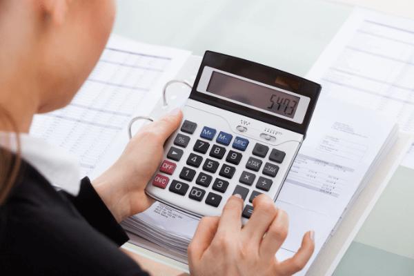 documents commerciaux et notes de frais
