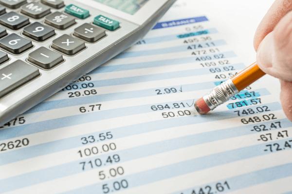 règlements, impayés et rapprochements bancaires