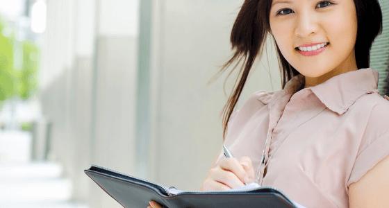 Pourquoi externaliser à une assistante indépendante
