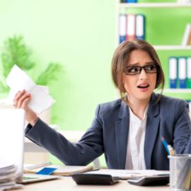 Comment s'organiser et se faire aider dans sa gestion financière ?