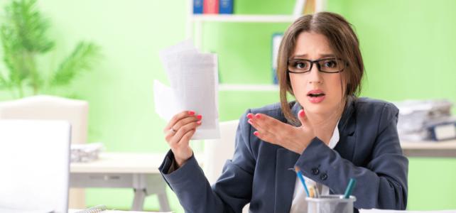 Comment s'organiser et se faire aider en gestion financière ?